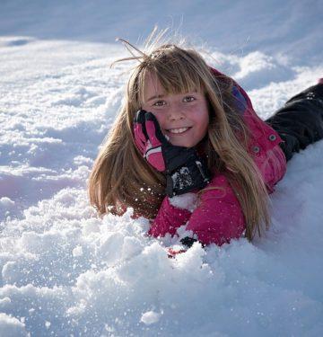 wiązania snowboard